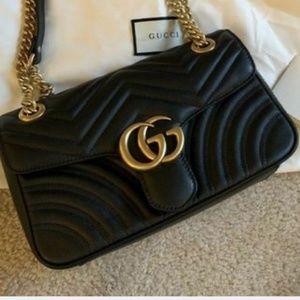 Brand new purse.